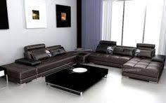 nicoletti canapé canape d angle extensible 395cm venere de nicoletti home cuir