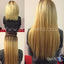 lox hair extensions hair extensions wig services services in essex gumtree