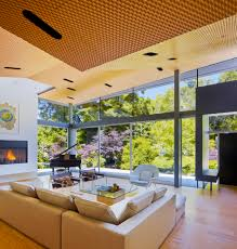 francisco recessed lighting ideas living room modern with