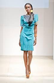 minggu fesyen musim bunga dan panas 2013 milan dirasmikan timothys views