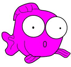 pink fish the doom wiki at doomwiki org doom heretic hexen