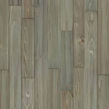 interior paneling home depot decorative paneling for walls decorative wall panels home depot