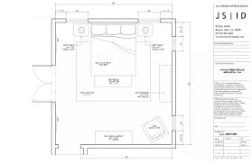 bedroom master bedroom floor plan master bedroom layout big