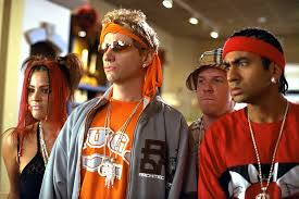 Malibus Most Wanted Meme - malibu s most wanted new movies on netflix in may 2017 popsugar