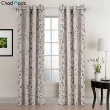 Country Style Curtains For Living Room Country Curtains Drapes Promotion Shop For Promotional Country