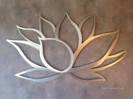 large wall metal art shenra com