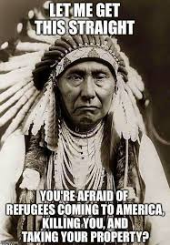 277 best american images on american indian