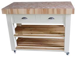catskill craftsmen heart of the kitchen island trolley kitchen trolley rdcny throughout islands and trolleys remodel 13