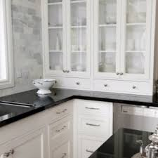 backsplash for black and white kitchen 41 best kitchen tile backsplash white black images on