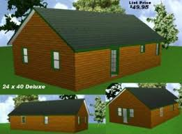 x32 cabin wloft plans package blueprints material list 3 interesting cheap small cabin plans find small cabin plans deals on line at