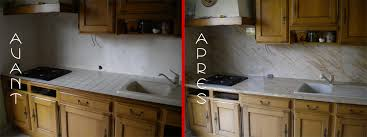cuisine plan de travail granit cuisine granit beige chaios com