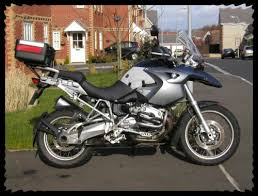 2005 bmw 1200gs motorcycle info pages reviews rhisiart about his 2005