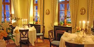 Maximilian Bad Griesbach Deals Für Bayern Hotels Spas Restaurants Erlebnisse Travelzoo