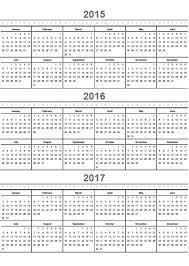 printable calendar yearly 2014 printable yearly calendar excel yearly calendar download year