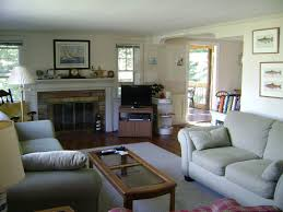 cozy cape cod ranch on quiet cul de sac homeaway dennis port