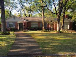 324 dooley rd north little rock ar 72116 recently sold trulia