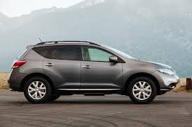 nissan rogue heat shield 2014 nissan murano reviews and rating motor trend