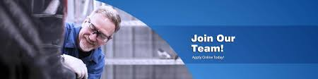 jm lexus collision center collision repair auto body auto glass gerber collision u0026 glass