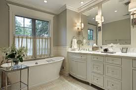 painted bathroom cabinets ideas bathroom paint ideas minneapolis painters