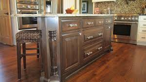 How To Change Kitchen Cabinets Changing Color Of Kitchen Cabinets Kongfans Com