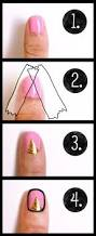 best 25 cute easy nail designs ideas on pinterest cute easy