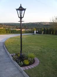 outdoor garden lights ireland home outdoor decoration
