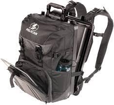 Rugged Laptop Bags Backpacks Camera And Duffel Bags Pelican Consumer