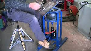 Cool Welding Pictures Welding Table Youtube