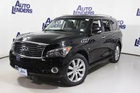 infiniti qx56 used for sale in nj black infiniti qx80 in new jersey for sale used cars on