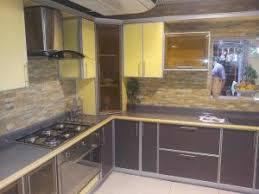 cuisine en aluminium cuisine aluminium casablanca maroc faidalum decor