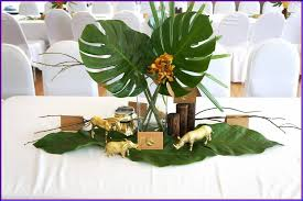 lion king baby shower decorations lion king baby shower table decorations the best of bed and
