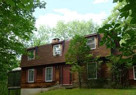 peggy lampman dutch colonial style columbia county ny property 248