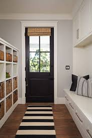 painting doors and trim different colors 7 best ideas for painting doors and trims in different colors