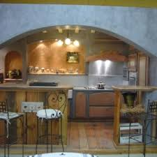 cuisiniste vaucluse fabricant cuisine vaucluse avignon bouches du rhone 13 nimes