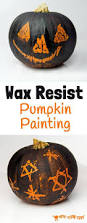 Halloween Pre K Crafts 2218 Best Preschool Arts And Crafts Images On Pinterest Learning