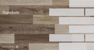 what color of vinyl plank flooring goes with honey oak cabinets 9 vinyl flooring patterns for your next project
