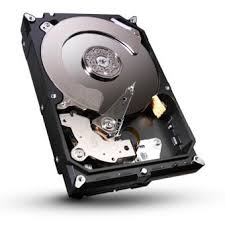 disque dur de bureau disque dur bureau seagate barracuda 1 to bulk st1000dm003 disque