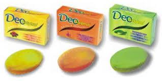 Sabun Belerang Di Apotik sabun deo sulphur sabun dengan kandungan sulfur untuk kesehatan