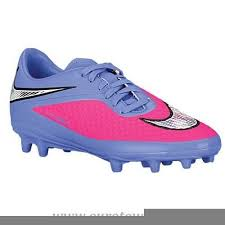 buy womens soccer boots australia soccer shoes personality coats jackets
