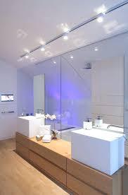 Bathroom Ceiling Led Lights - bright bathroom lighting u2013 hondaherreros com