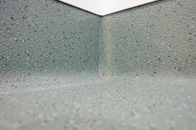 wet room gallery harlow flooring