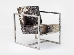 floating chair nguni r9 995 klooftique