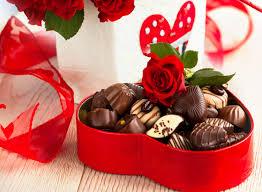 day chocolate chocolate ideas s day chocolate ideas
