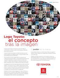 logo de toyota 100 toyota y sus modelos toyota yaris 2011 fabricaci祿n