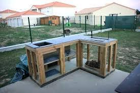 construire une cuisine une cuisine de professionnel pour enfant bidouilles ikea navigation