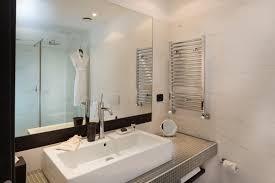 single rooms u2013 boutique hotel turin townhouse 70