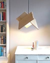 Jeeves Table Lamp Relumen Alexander Nettesheim Lumière Pinterest Lighting