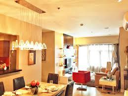 3 bedrooms apartments apartment condo for rent at fort bonifacio global city serendra 3