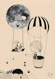 illustration chambre bébé illustrations et objets déco pour chambre d enfant