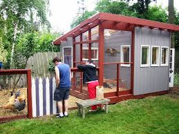 stunning chicken coop design ideas pictures rugoingmyway us